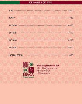 braga-bebidas-6