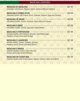 braga-comidas-3